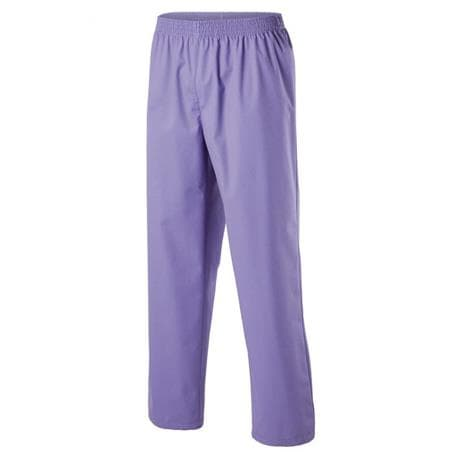SCHLUPFHOSE 330 in PURPLE - KASACK ONLINESHOP in ihrer Region Schlammersdorf, Oberpfalz günstig bestellen - KASACK - KASACKS - KASAK - KASAKS - DAMENKASACK