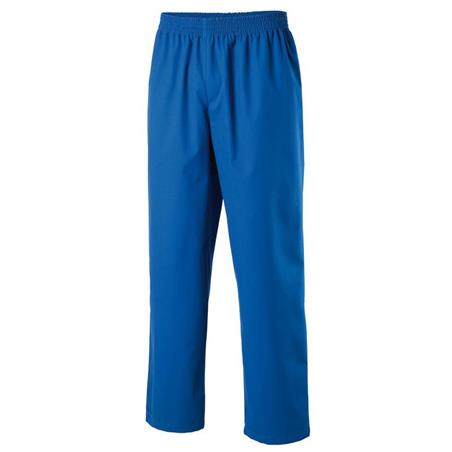 SCHLUPFHOSE 330 in ROYAL BLAU - KASACK ONLINESHOP in ihrer Region Schlammersdorf, Oberpfalz günstig bestellen - KASACK - KASACKS - KASAK - KASAKS - DAMENKASACK