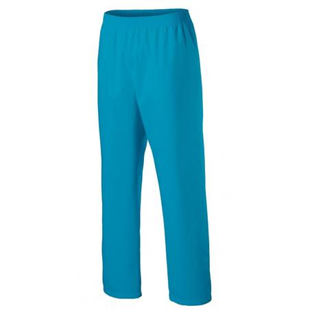 SCHLUPFHOSE 330 in TEAL - KASACK ONLINESHOP in ihrer Region Schlammersdorf, Oberpfalz günstig bestellen - KASACK - KASACKS - KASAK - KASAKS - DAMENKASACK